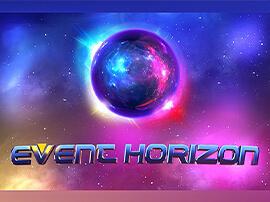logo Event Horizon